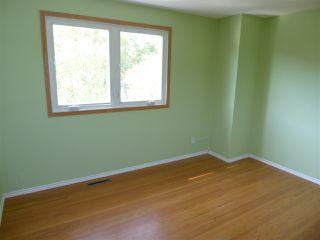Photo 16: 7 Garden Crescent: St. Albert Attached Home for sale : MLS®# E4215389