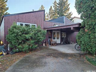 Photo 2: 1111 109th Avenue in Tisdale: Residential for sale : MLS®# SK830343