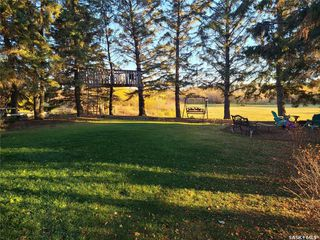 Photo 8: 1111 109th Avenue in Tisdale: Residential for sale : MLS®# SK830343