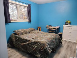 Photo 34: 1111 109th Avenue in Tisdale: Residential for sale : MLS®# SK830343