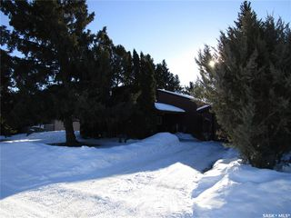 Photo 39: 1111 109th Avenue in Tisdale: Residential for sale : MLS®# SK830343