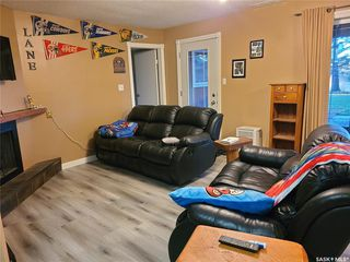 Photo 28: 1111 109th Avenue in Tisdale: Residential for sale : MLS®# SK830343