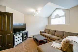 """Photo 26: 6162 171A Street in Surrey: Cloverdale BC House for sale in """"West Cloverdale"""" (Cloverdale)  : MLS®# R2508370"""