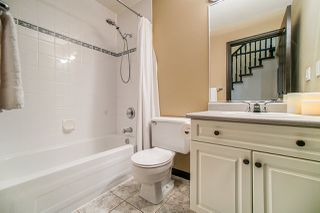"""Photo 8: 6162 171A Street in Surrey: Cloverdale BC House for sale in """"West Cloverdale"""" (Cloverdale)  : MLS®# R2508370"""