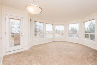 Photo 12: 202 9120 156 Street in Edmonton: Zone 22 Condo for sale : MLS®# E4218957