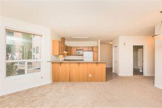 Photo 17: 202 9120 156 Street in Edmonton: Zone 22 Condo for sale : MLS®# E4218957