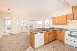Photo 5: 202 9120 156 Street in Edmonton: Zone 22 Condo for sale : MLS®# E4218957