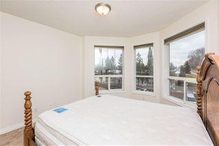 Photo 19: 202 9120 156 Street in Edmonton: Zone 22 Condo for sale : MLS®# E4218957