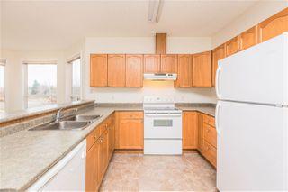 Photo 6: 202 9120 156 Street in Edmonton: Zone 22 Condo for sale : MLS®# E4218957