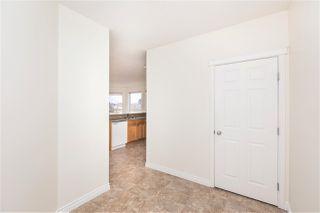 Photo 3: 202 9120 156 Street in Edmonton: Zone 22 Condo for sale : MLS®# E4218957