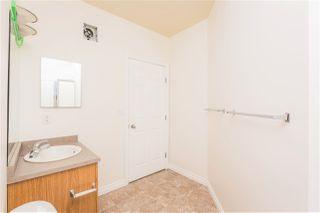 Photo 28: 202 9120 156 Street in Edmonton: Zone 22 Condo for sale : MLS®# E4218957