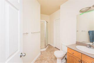 Photo 27: 202 9120 156 Street in Edmonton: Zone 22 Condo for sale : MLS®# E4218957