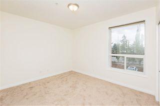 Photo 24: 202 9120 156 Street in Edmonton: Zone 22 Condo for sale : MLS®# E4218957