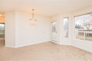 Photo 15: 202 9120 156 Street in Edmonton: Zone 22 Condo for sale : MLS®# E4218957