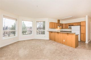 Photo 16: 202 9120 156 Street in Edmonton: Zone 22 Condo for sale : MLS®# E4218957