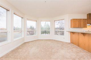 Photo 13: 202 9120 156 Street in Edmonton: Zone 22 Condo for sale : MLS®# E4218957