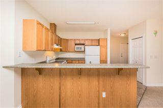 Photo 8: 202 9120 156 Street in Edmonton: Zone 22 Condo for sale : MLS®# E4218957