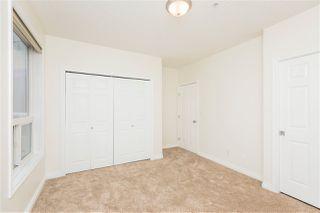 Photo 26: 202 9120 156 Street in Edmonton: Zone 22 Condo for sale : MLS®# E4218957