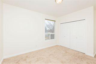 Photo 25: 202 9120 156 Street in Edmonton: Zone 22 Condo for sale : MLS®# E4218957
