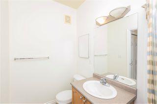 Photo 22: 202 9120 156 Street in Edmonton: Zone 22 Condo for sale : MLS®# E4218957