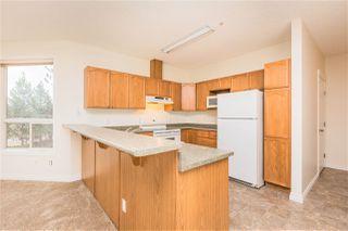 Photo 7: 202 9120 156 Street in Edmonton: Zone 22 Condo for sale : MLS®# E4218957
