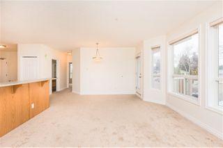 Photo 14: 202 9120 156 Street in Edmonton: Zone 22 Condo for sale : MLS®# E4218957