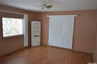 Photo 2: 206 Orton Street in Cut Knife: Residential for sale : MLS®# SK831461