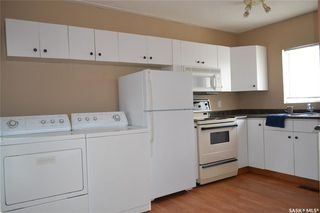 Photo 3: 206 Orton Street in Cut Knife: Residential for sale : MLS®# SK831461