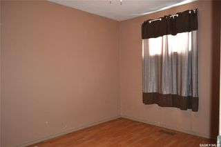 Photo 5: 206 Orton Street in Cut Knife: Residential for sale : MLS®# SK831461