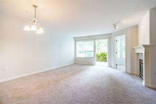 Photo 6: 101 15290 18 AVENUE in Surrey: King George Corridor Condo for sale (South Surrey White Rock)  : MLS®# R2462132