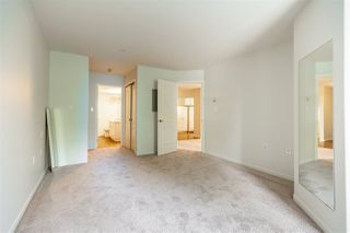 Photo 13: 101 15290 18 AVENUE in Surrey: King George Corridor Condo for sale (South Surrey White Rock)  : MLS®# R2462132