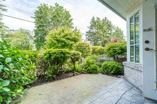 Photo 19: 101 15290 18 AVENUE in Surrey: King George Corridor Condo for sale (South Surrey White Rock)  : MLS®# R2462132