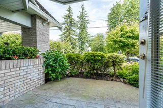 Photo 18: 101 15290 18 AVENUE in Surrey: King George Corridor Condo for sale (South Surrey White Rock)  : MLS®# R2462132