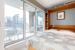 """Photo 21: 1103 323 JERVIS Street in Vancouver: Coal Harbour Condo for sale in """"Escala"""" (Vancouver West)  : MLS®# R2527728"""