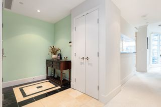 """Photo 33: 1103 323 JERVIS Street in Vancouver: Coal Harbour Condo for sale in """"Escala"""" (Vancouver West)  : MLS®# R2527728"""