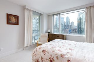 """Photo 29: 1103 323 JERVIS Street in Vancouver: Coal Harbour Condo for sale in """"Escala"""" (Vancouver West)  : MLS®# R2527728"""