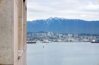 """Photo 25: 1103 323 JERVIS Street in Vancouver: Coal Harbour Condo for sale in """"Escala"""" (Vancouver West)  : MLS®# R2527728"""