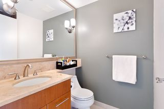 """Photo 32: 1103 323 JERVIS Street in Vancouver: Coal Harbour Condo for sale in """"Escala"""" (Vancouver West)  : MLS®# R2527728"""
