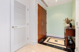 """Photo 34: 1103 323 JERVIS Street in Vancouver: Coal Harbour Condo for sale in """"Escala"""" (Vancouver West)  : MLS®# R2527728"""