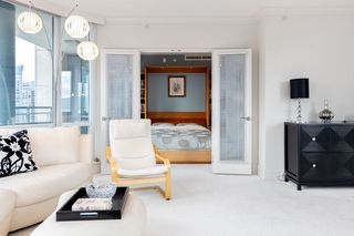 """Photo 19: 1103 323 JERVIS Street in Vancouver: Coal Harbour Condo for sale in """"Escala"""" (Vancouver West)  : MLS®# R2527728"""