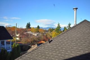 Photo 20: 4521 JOHN Street in Vancouver: Main House for sale (Vancouver East)  : MLS®# V797178