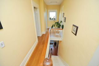 Photo 9: 4521 JOHN Street in Vancouver: Main House for sale (Vancouver East)  : MLS®# V797178