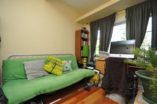 Photo 21: 4521 JOHN Street in Vancouver: Main House for sale (Vancouver East)  : MLS®# V797178