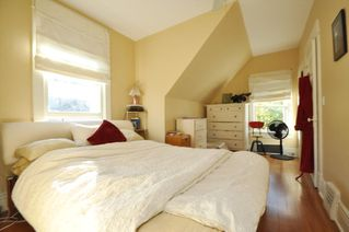 Photo 11: 4521 JOHN Street in Vancouver: Main House for sale (Vancouver East)  : MLS®# V797178