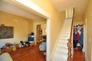 Photo 8: 4521 JOHN Street in Vancouver: Main House for sale (Vancouver East)  : MLS®# V797178