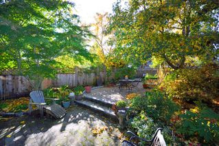 Photo 17: 4521 JOHN Street in Vancouver: Main House for sale (Vancouver East)  : MLS®# V797178