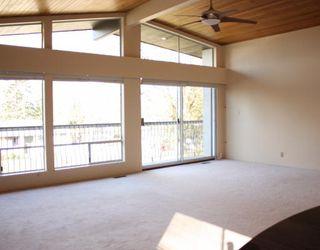 Photo 4: 7876 ALLMAN Street in Burnaby: Burnaby Lake House for sale (Burnaby South)  : MLS®# V808507