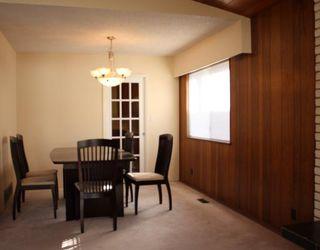 Photo 5: 7876 ALLMAN Street in Burnaby: Burnaby Lake House for sale (Burnaby South)  : MLS®# V808507