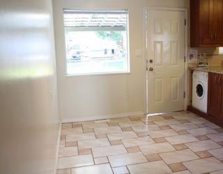 Photo 3: 7876 ALLMAN Street in Burnaby: Burnaby Lake House for sale (Burnaby South)  : MLS®# V808507