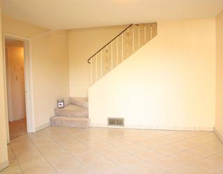Photo 10: 7876 ALLMAN Street in Burnaby: Burnaby Lake House for sale (Burnaby South)  : MLS®# V808507